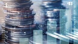 US Bank Launching Bitcoin Rewards Checking Account