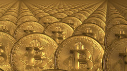 MicroStrategy Raises Its Bitcoin Standard By Another $10 Million