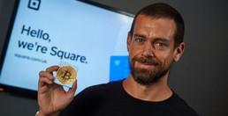 Jack Dorsey And Square Inc. Buy Up $50m Worth Of Bitcoin