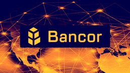Bancor announces a non-custodial wallet offering instant conversions of Ethereum and Eos tokens