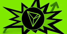 Justin Sun: TRON Aims to Get to 2,000 dApps by the End of 2019
