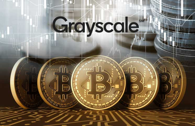 $68,000,000,000,000 Wealth Transfer Poised to Boost Bitcoin, Says Crypto Asset Giant Grayscale