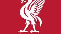 Liverpool FC Want Partnership with Binance