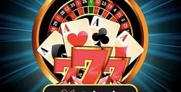 Fairspin Blockchain Casino - Review
