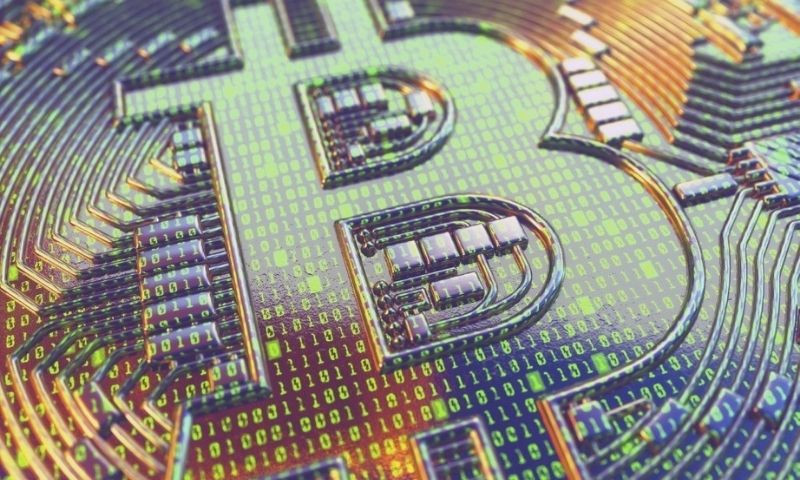 PayPal Buying Up Most Of The Newly Minted Bitcoins