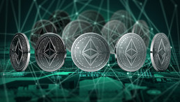 5 Ethereum Dapps To Keep An Eye On