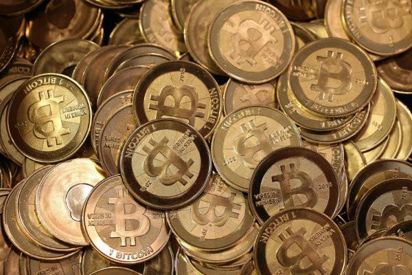 Bitcoin (BTC) Explained ELI5 Bitcoin