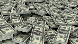 Rich Dad Poor Dad Author: 'Money Makes You Happy', Bitcoin Is 'Real Money'