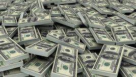 MicroStrategy Raising $400 Million To Buy More Bitcoin