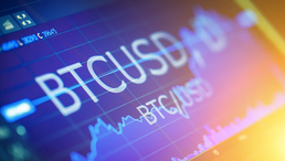 Why Investing in Bitcoin is Different to the Dot-Com Era