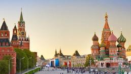 Russia's Sberbank Seeks to Create Its Own Digital Asset Next Year