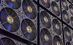 Ripple CEO's Comment on Bitcoin Mining Sparks Community Outrage
