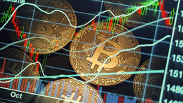 Financial Institutions are Laying the Foundations for the Inevitability of Crypto