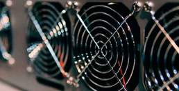 Riot Blockchain Buys 8,000 Antminers As More Hashrate Heads Towards The US