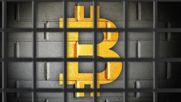 These 10 Countries Lead the World in Bitcoin Adoption
