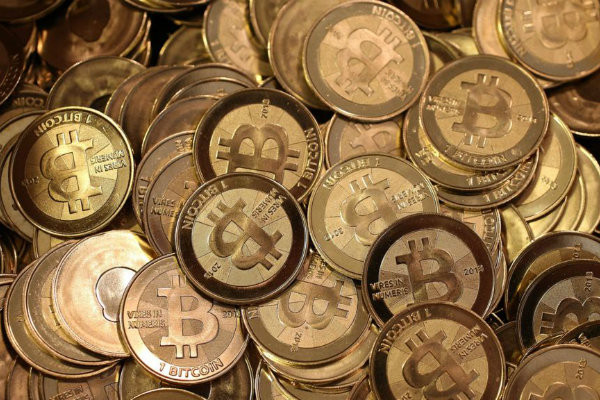 2020 - The Year of The Bitcoin Halvening