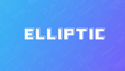Elliptic builds a solution for banks to help them decide which crypto exchanges to do business with