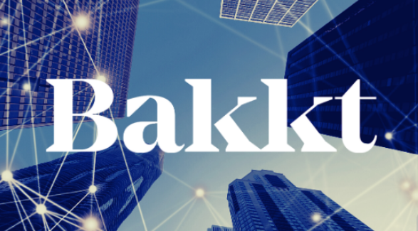 Bakkt to Launch Options Contracts in Bitcoin Futures in December