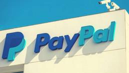 PayPal Looking To Buy Bitcoin Custodian BitGo Inc.