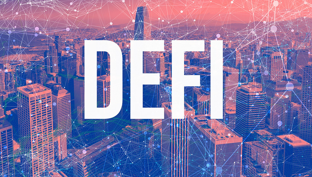 Band, Loopring (LRC) and Cream secure a slice of DeFi with new partnerships