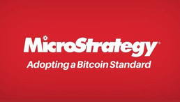 MicroStrategy More Than Doubles Bitcoin Investment