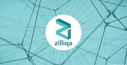 Zilliqa Enters the DeFi Market, Launches Decentralized Exchange Zilswap