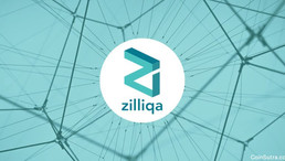 Zilliqa staking contract gains over $120 million in ZIL