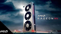 The Best Gaming Graphic Cards 2020