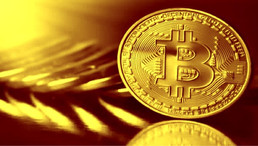 Winklevoss Twins: Bitcoin Price To Recover As Regulation Kicks In