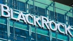 "BlackRock Chief Investment Officer admits the firm ""dabbles"" in Bitcoin"