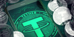 Tether Launches on Bitcoin Cash Network
