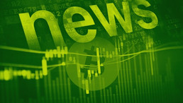 Top Trending Crypto News of the Week: The Bitwise Report, Bithumb, and Bitcoin ETF