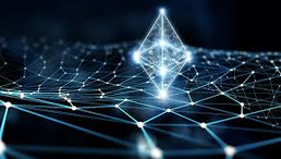 What's The Role Of The Enterprise Ethereum Alliance?