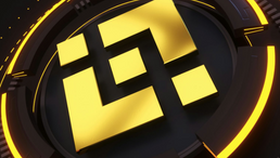 """Binance's """"Blitzscaling"""" Makes BNB Highly Undervalued, Claims Report"""