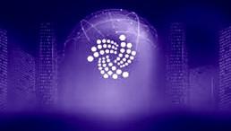 IOTA Launches Cordinatorless Testnet