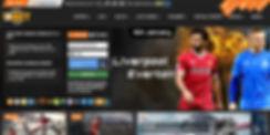 1xbit-website.jpg