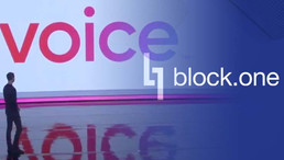 EOS-based Social Media Platform Voice to Launch February 14th