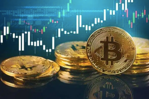 Bitcoin's (BTC) Price Must Hold $9,500 as Support, or Else…