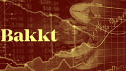 Bakkt's Bitcoin Futures Stalls, Will Rival Firms Fuel Crypto Momentum?