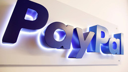 Nevermind the Naysayers, The PayPal News Is Extremely Bullish For Bitcoin