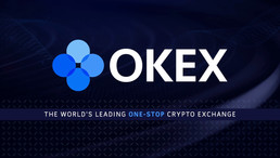 OKEx says it has hired 'external legal counsel' to help resolve withdrawal issues