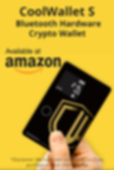 Coolwallet Ad.png