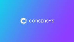 Australian Central Bank Partners With ConsenSys for Digital Currency Launch