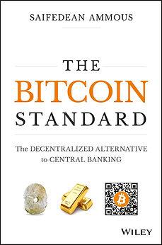 Bitcoin Standard.jpg