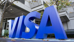 Visa Harmonizing Its Network With The Bitcoin Network
