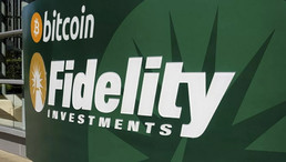 Fidelity Submits Proposal For For Bitcoin ETF