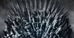 You Can Now Bet Bitcoin on Game of Thrones Season 8