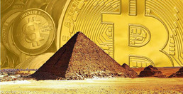 High Demand For Bitcoin In Egypt Says Local Media Outlet