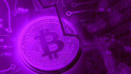Bitcoin Price Could Sink to $1,850 Despite Bullish Crypto Momentum