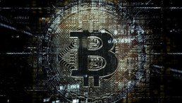 Bitcoin in Layman's Terms